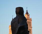 Kisha dhe xhamia e Tuzit ruajnë simbolikën e  bashkëjetesës  fetare