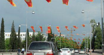 14-vjet nga referendumi për pavarësinë e Malit të Zi