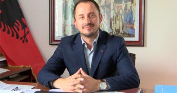 Nika pas vizitës në SHBA: Diaspora e interesuar të investojnë në vendlindje