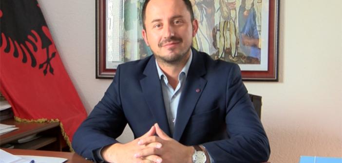 Faik Nika: Përfaqësimi i shqiptarëve në organet e administratës publike, është një nga sfidat me të rëndësishme për shqiptarët në Malin e Zi