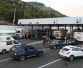 Nga 1 qershori Shqipëria hap kufijtë tokësorë për të gjithë shqiptarët në rajon