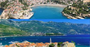 Komunat kanë grumbulluar 151 milionë euro borxhe – Budva me borxhin më të madhë