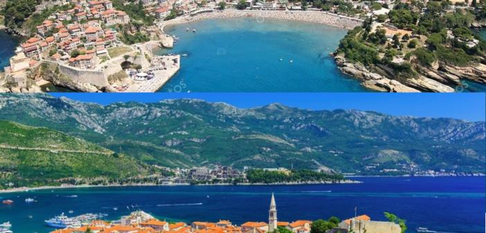 Rizaj: Turistët nga Kosova shkojnë në Budva sepse kanë parkim dhe hotele