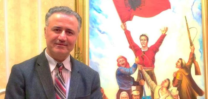 Sa nga ndihmat europiane për pandeminë në Mal të Zi, do t'ju ndahen komunave ku jetojnë shqiptarët ?