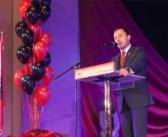 Nika: Tri vendime shumë me rëndësi nga Qeveria e Republikës së Shqiperisë për shqiptarët në Malin e Zi