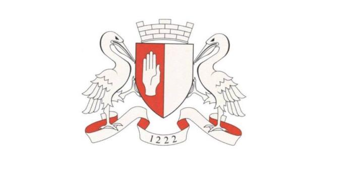 Përzgjedhet fituesi për aktvendimin ideor të stemës dhe flamurit të Komunës së Tuzit