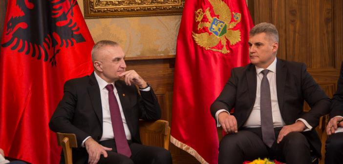 Meta: Shpresoj se do të rritet numri i shqiptarëve në Parlamentin e MZ
