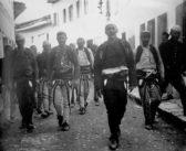 103 vite nga vrasja e Isa Boletinit në Podgoricë