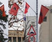 Presidenti Ilir Meta nesër në Mal të Zi – Podgorica stoliset me flamuj shqiptar
