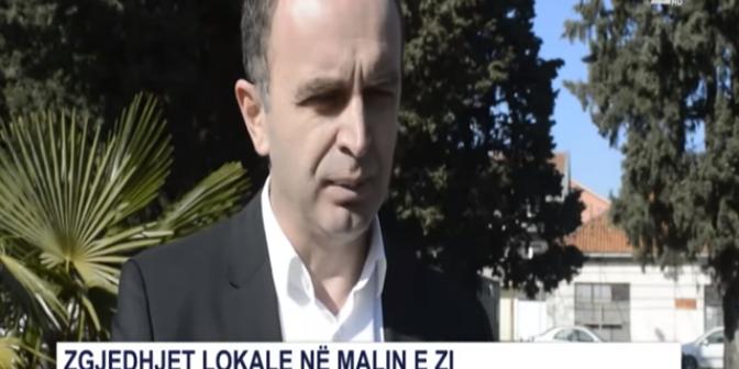 RTK: Në Tuzin me shumicë shqiptare, partitë po përgatiten për zgjedhjet lokale (Video)