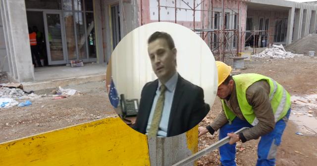 Dukaj: Kopshti në Tuz do të filloj punën në shtator (Video)