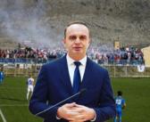 Gjeloshaj apelon te qytetarët të përkrahin në tribuna KF Deçiq