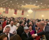 Haradinaj në SHBA: Malësorët i dhanë krahë trojeve shqiptare