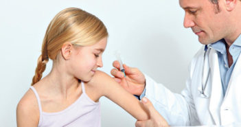 Vaksinimi është i detyrueshëm, por nuk është kusht për regjistrim në shkolla