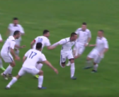 KF Deçiq shpëton sezonin, siguron mbetjen në ligë
