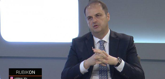 Nimanbegu: Pas pavarësisë, Mali i Zi nuk respektoi kërkesat politike të shqiptarëve (Video)