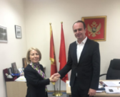 Ambasadorja e Republikës së Turqisë, vizitoi Komunën e Tuzit