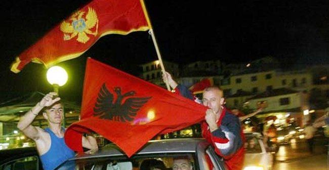 Mali i Zi shënon 13 vjetorin e pavarësisë