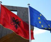 Lajmi i mirë për Shqipërinë, KE: Rekomandon hapjen e negociatave pa kushte me BE (Video)