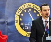Ujkaj: Podgorica nuk mund të shesë pronën pa miratimin e Komunës së Tuzit