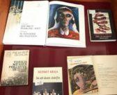 """""""Botimet shqipe në Malin e Zi"""" bën bashkë studiues dhe autorë"""