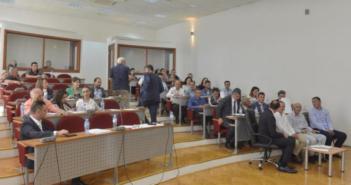 Neser seanca e Kuvendit të Tuzit: Pika kryesore propozim-vendimi mbi buxhetin e komunës për vitin 2019