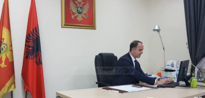 """Top Channel: Shqiptarët """"zot"""" shtëpie në Tuz / Formohet administrata, i hapet rruga projekteve për komunën"""