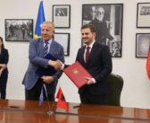 Shqipëria dhe Kosova me ambasada të përbashkëta në botë