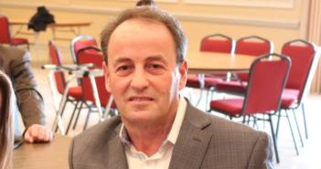 """Ruzhdi Gjokaj:""""Kryeministër Haradinaj për ne ke qen,je dhe do të mbetesh Hero i gjallë"""""""