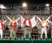 """Shka """"Liria""""-Milesh zuri vendin e parë në festivalin mbarekombtare në Gjakovë"""