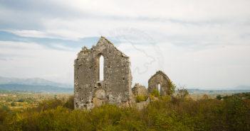 Zëri i Amerikës: Mbrojtja e trashëgimisë kulturore në Mal të Zi (Video)