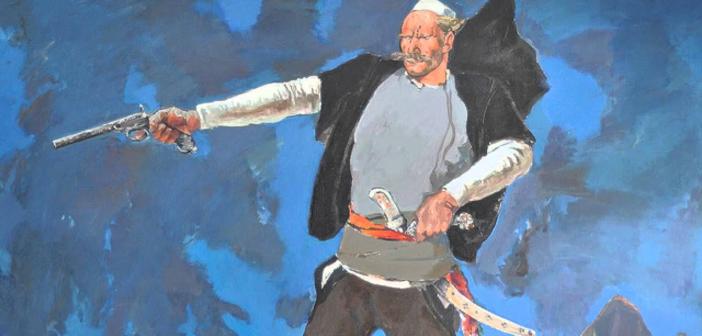 Ruzhdi Gjokaj: Baca Kurti,një emër që do të jetoj i gjallë