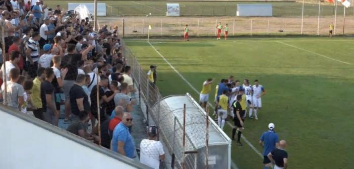 Futbolli do të rinisë me tifozë në stadiume – por me masa!