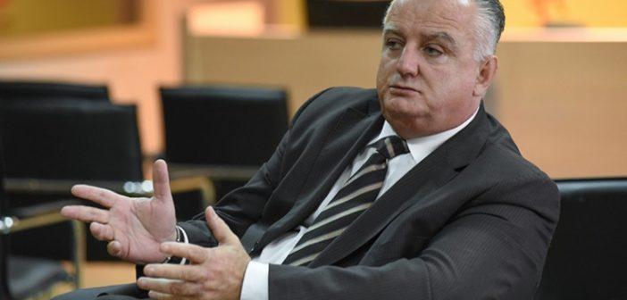 Zenka: Jemi për pajtimi por nuk do hyjmë në Qeveri