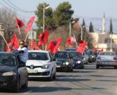 Të drejtat e shqiptarëve në Mal të Zi dhe strategjia e politikës së pakicave