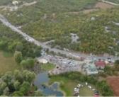"""SHKA """"Rapsha"""" me 29 gusht organizon Logun tradicional në Vitojë"""