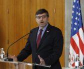 SHBA sërish e përqendruar në Ballkanin Perëndimor –  Pallmer: Mali i Zi vendi më i suksesshëm në rajon
