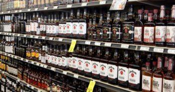 Në Mal të Zi alkooli më i shtrenjtë në Ballkan