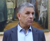 Uglanin ua dërgon Serbisë e Malit të Zi platformën për status special të Sanxhakut