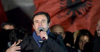 Mbyllet zyrtarisht numërimi i votave në Kosovë, Albin Kurti kryeministri i ri