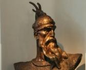 Të martën më 15 tetor, inagurimi i bustit të Gjergj Kastriotit – Skënderbeut në Triesh