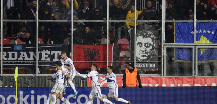 Ëndrra për 'Euro 2020' nuk ka mbaruar, ja se si mund të kualifikohet Kosova