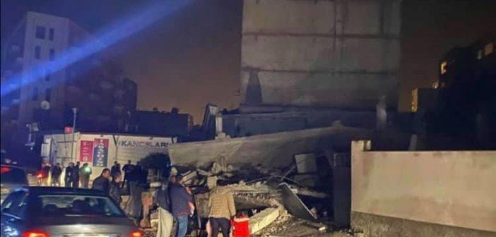 Konfirmohen 3 viktima nga termeti i fuqishëm në Shqipëri