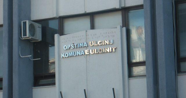 Komuna e Ulqinit: Javën e arshme dalim nga bllokada financiare