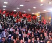 Fitorja e Forumit Shqiptar në Tuz, një nga ngjarjet më të rëndësishme mbarëshqiptare për vitin 2019