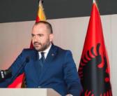 Ambasadori Kurtezi: Mirënjohje për të gjithë që kontribuan për familjet e prekura nga termeti