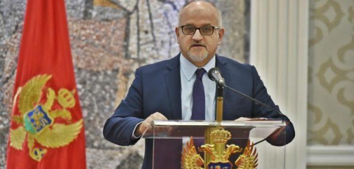 Ekziston hapësirë për dialog ndërmjet shtetit dhe Kishës serbe