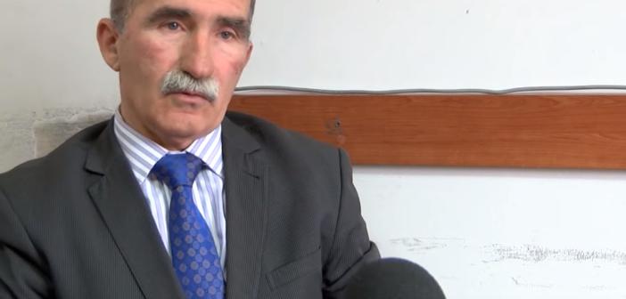 Tahir Gjonbalaj: Nëse nuk merren masa, në histori do të thuhet se në Plavë dikur kishte banorë shqiptarë