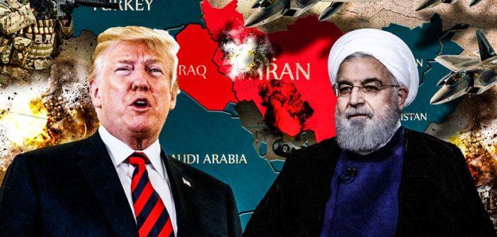 Shqipëria dëbon dy diplomatë iranianë