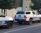 Arrestohen drejtuesit e dy portaleve për shkak të përhapjes së panikut